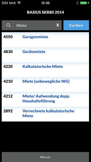 玩財經App|SKR80 - 2014 (KONTENRAHMEN)免費|APP試玩
