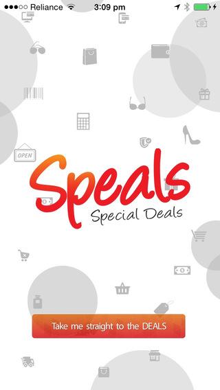 免費下載商業APP|Speals app開箱文|APP開箱王