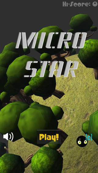 MicroStar.