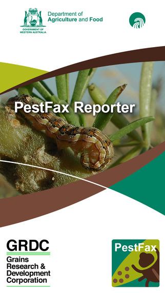 PestFax