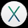 Mac OS X Mavericks For Mac
