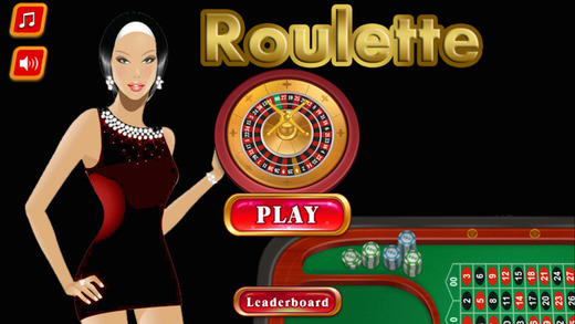 Roulette - Christmas Edition