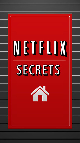 ProUserTips for Netflix Secrets Audio Visuals On Demand Edition