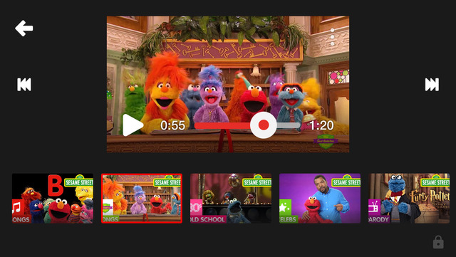 "What is the new ""YouTube Kids"" app all about? Read about it here."