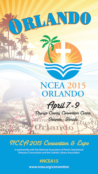 NCEA 2015 Convention and Expo
