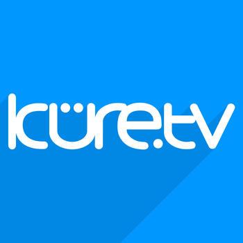 Küre Tv - Diziler, TV Rehberi, Haberler,  Filmler,  Videolar LOGO-APP點子