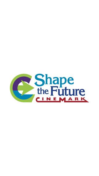 Cinemark Convention