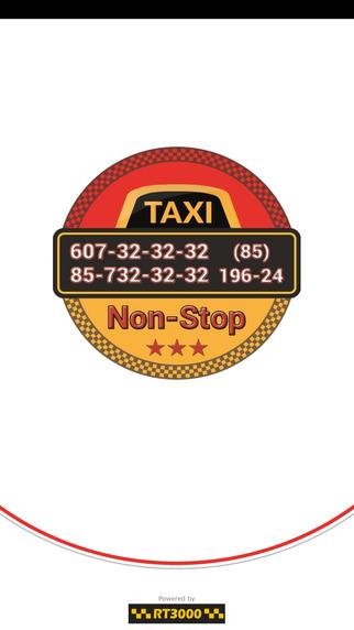 Non-Stop Taxi Białystok