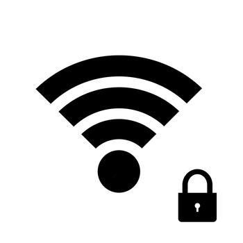 Keys for your router - WPA/WEP keys 工具 App LOGO-APP試玩