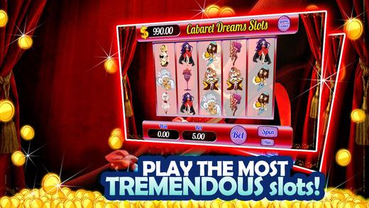 kazino-fartoviy-slot