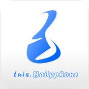 Luis.Babyphone