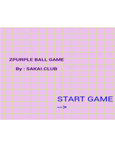 ZP BallGame 玩遊戲App免費 玩APPs