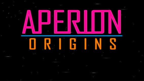 Screenshots for Aperion Origins