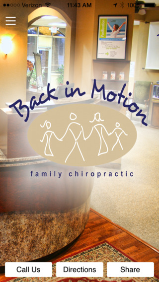 Back In Motion Family Chiropractic of Hurst TX