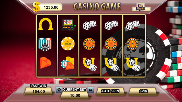 Aristocrats Deluxe Edition Stars Slots Machines Free