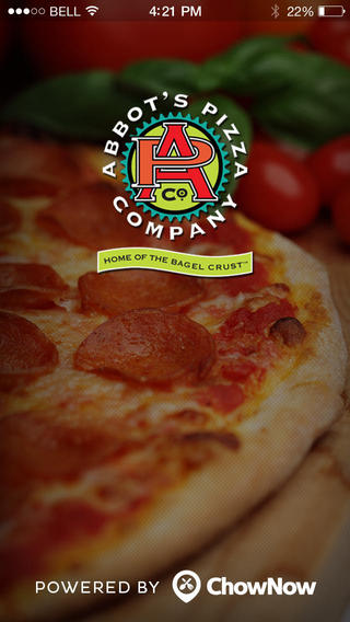 Abbot's Pizza Co.