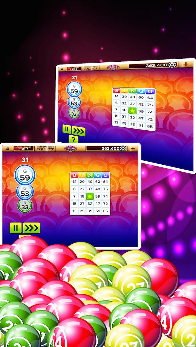 Abbe's Casino-3