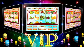 AAA Big Win Slots Free - Free Roulette, Blackjack And Lucky Spin