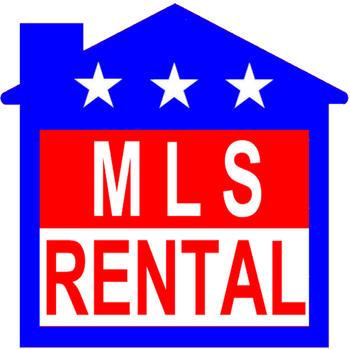 MLS Real Estate Rental USA