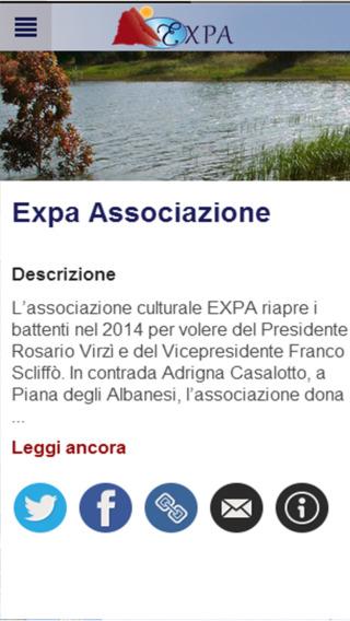 Expa Associazione