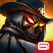Six-Guns: Gang Showdown - iOS Store App Ranking and App Store Stats