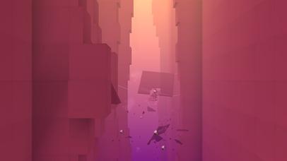دانلود بازی فوق العاده Smash Hit برای آیفون و آیپد - تصویر 1