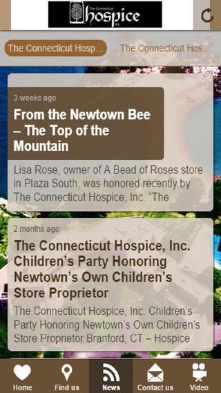 Hospice.com-ConnHospiceInc