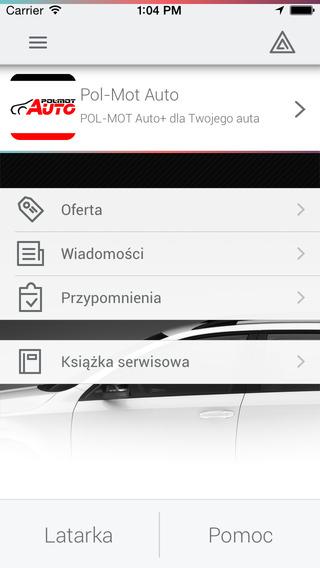 windows live mail下載|windows live mail 2014下載_v14.0.8050.1202 漢化版_9號軟體下載