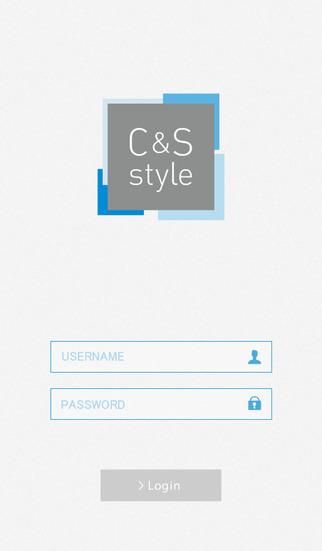 C S Style