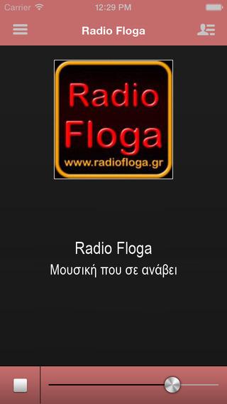 Radio Floga