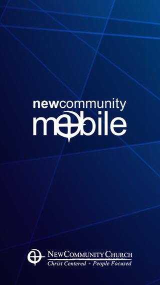 NCC Mobile