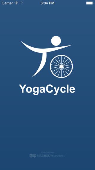YogaCycle
