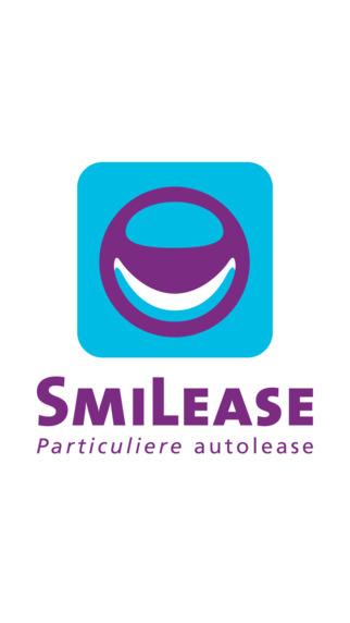 SmiLease