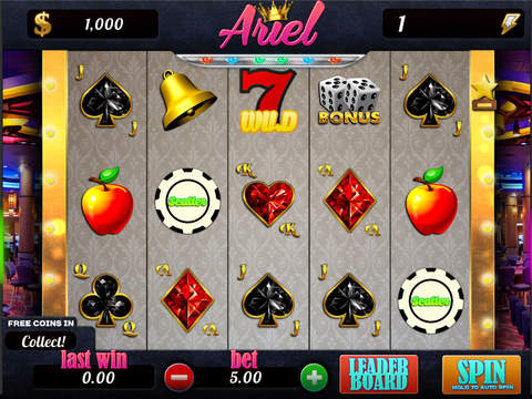 online casino click and buy mermaid spiele