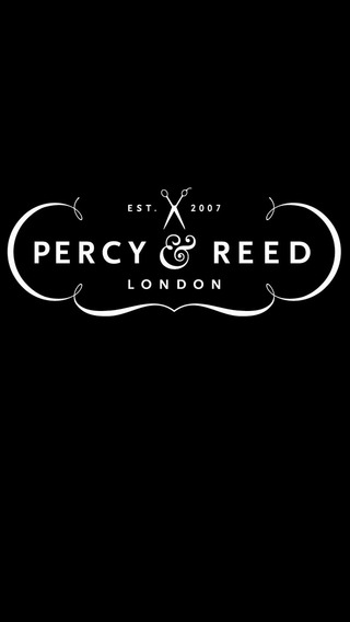 Percy Reed London