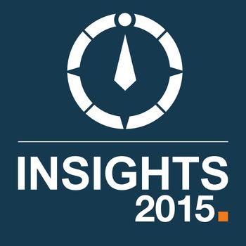 Insights 2015 LOGO-APP點子