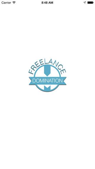 Freelance Domination