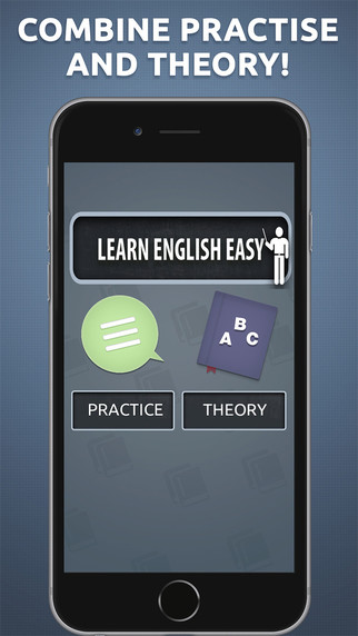 Learn English Easy Prof
