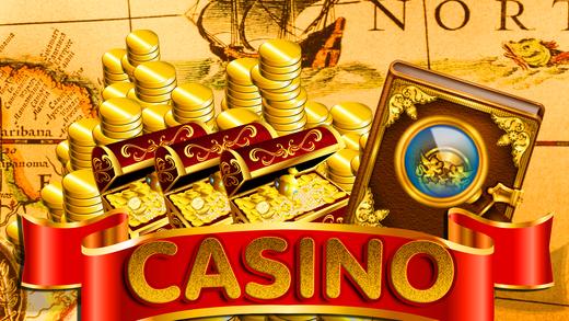 golden palace online casino x slot book of ra kostenlos