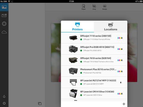 iPad 480x360 4