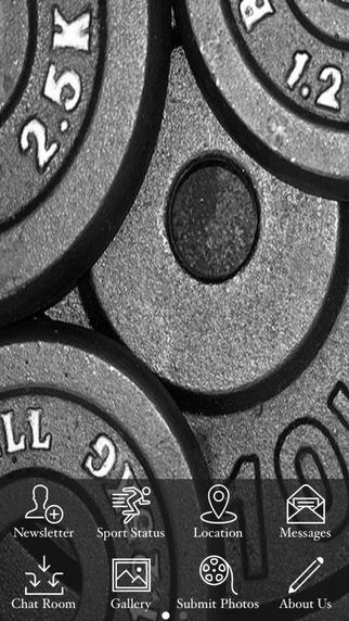 Kuwait Boxing and Weightlifting Association - الإتحاد الكويتي للملاكمة ورفع الأثقال