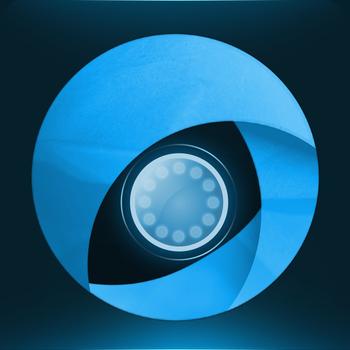 ACOOLIPCam 工具 LOGO-玩APPs