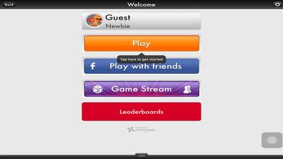 Screenshot 4 Бинго Bonanza Казино Лас-Вегас Игры Про