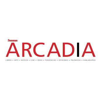 Revista Arcadia 新聞 App LOGO-硬是要APP