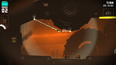 Volt screenshot 3
