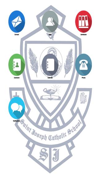 St. Joseph Catholic School Bradenton