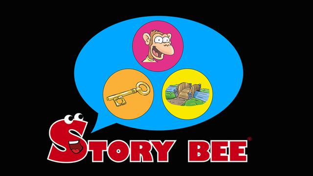 Story Bee