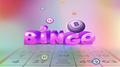 Screenshot 1 Xtreme Bingo Bonanza World