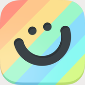Soonish — Makes remembering fun again [iOS]