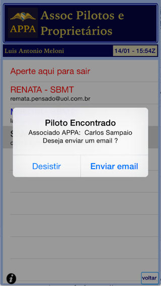 APPA|玩社交App免費|玩APPs
